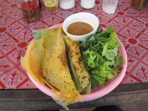 Lunch Roadside 26 Oct 002