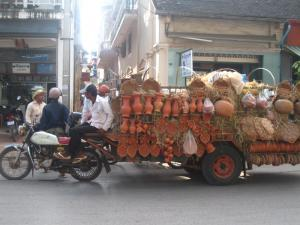 Shop on wheels 002