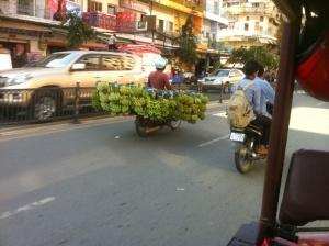 Phnom Penh 001