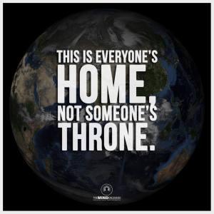 Everyones Home