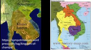 SE Asia Maps