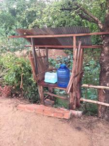 Free Water Cambodia