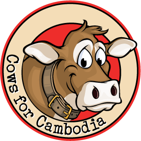 cows-for-cambodia-logo