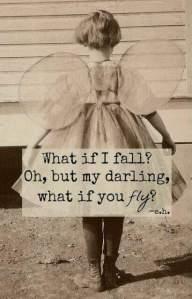what-if-i-fall
