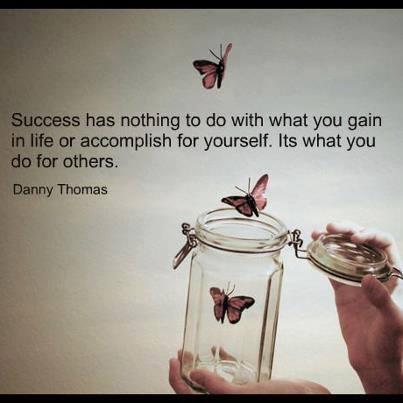 Success in Life 02