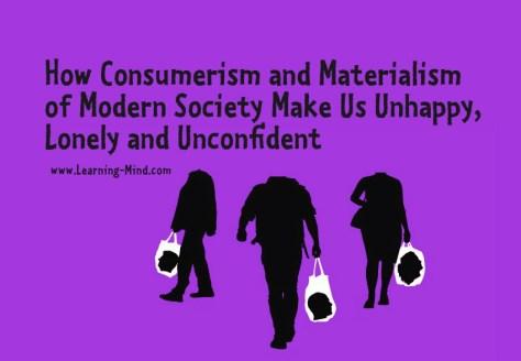 consumerism-and-materialism1