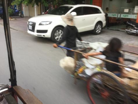 Phnom Penh Scenes 01