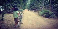 Cambodia 025 Chork