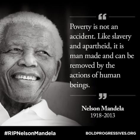 povertyismanmade