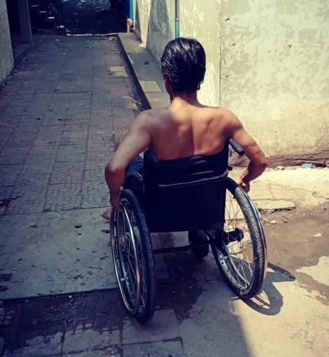 KF 22 Mar Wheelchair (2)